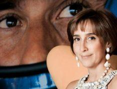 Favorita para Educação, Viviane Senna se reúne com equipe de Bolsonaro