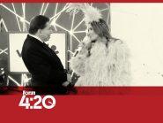 Fórum 4h20 | O assédio de Silvio Santos, o desabafo de Claudia Leitte e a cultura do estupro