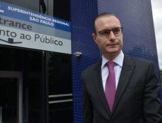 Defesa de Lula rebate PGR e quer que STF julgue suspeição de Sérgio Moro