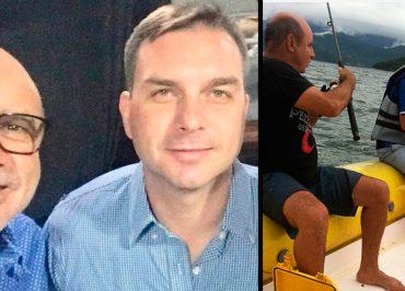Decisão de Fux sobre caso Queiroz contraria direito constitucional, avalia jurista