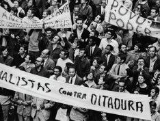 Pela primeira vez sob Bolsonaro, Brasil comemora o Dia Internacional da Democracia