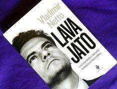 Comunicação de Moro será chefiada por esposa de autor de livro da Lava Jato e filho de Miriam Leitão
