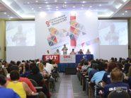 CUT e CNTE obtêm vitória na Justiça contra médico que ofendeu trabalhadores da educação