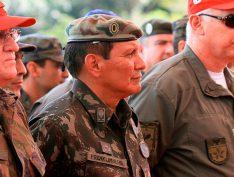 Presidente da Funai conduzirá processo de extração de ouro na Amazônia de mineradora em que trabalhou