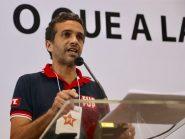 Coordenador da FUP entra com nova ação contra presidente da Petrobras