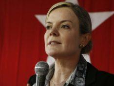 PT pretende criar CPI para investigar caso Queiroz