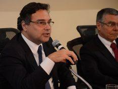 Procurador nega que MP-RJ tenha quebrado sigilo de Flávio Bolsonaro