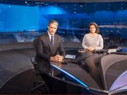 Jornal Nacional vai pra cima da família Bolsonaro