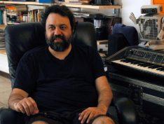 """Militante e fundador do grupo """"O Rappa"""", Marcelo Yuka morre aos 53 anos"""