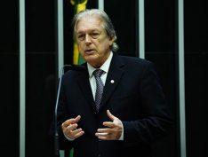 Esquema laranjal: Filho de presidente do PSL foi contratado por 250 mil com recursos do fundo partidário