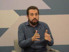 Boulos será coordenador de grupo de trabalho do PSOL para debater programa para as cidades