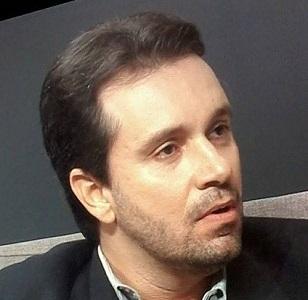 Felipe Pena