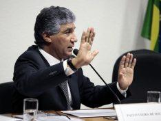 Decisão de Gilmar Mendes pode levar à prescrição de crimes atribuídos a Paulo Preto