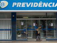 Governo analisará propostas de agências de publicidade para divulgar reforma da Previdência