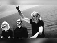 """Roger Waters dispara contra prisão de Assange: """"Me deixa envergonhado de ser inglês"""""""