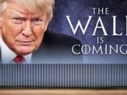 Donald Trump prepara campos de concentração para imigrantes latinos nos Estados Unidos