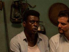 """Wagner Moura diz que país vive """"situação horrorosa"""" com presidente """"racista e homofóbico"""""""