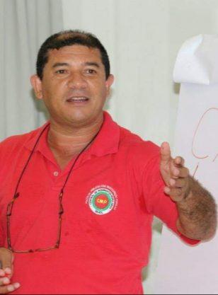 Avatar de Raimundo Bonfim