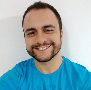 Avatar de Vinicius Lousada
