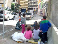 Justiça determina que Prefeitura de SP acolha menores em até uma hora a partir da solicitação