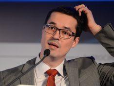 Toffoli mira Dallagnol em inquérito do STF contra fake news