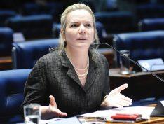 Política econômica de Bolsonaro-Guedes destruirá o Brasil, por Gleisi Hoffmann