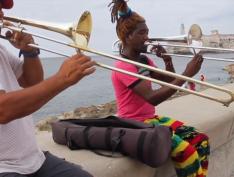 """Estreia no Canal Brasil o documentário """"Hijos de La Revolución"""", de Luciana Sérvulo da Cunha"""