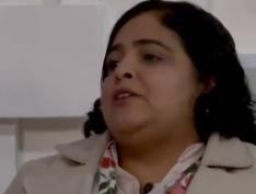 """Futura Secretária Executiva do MEC defende educação """"baseada na palavra de Deus"""""""