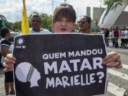 Deputada pede ao MP investigação sobre arma de fogo usada no massacre de Suzano
