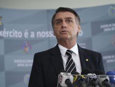 24% do país já acha governo Bolsonaro ruim ou péssimo
