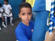 Menino de 12 anos é morto em ação da PM na Baixada Fluminense