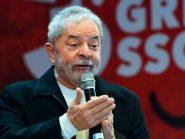 """Para Lula, Lava Jato """"não precisa de pirotecnia para sobreviver, precisa de sobriedade"""""""