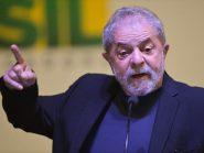 """Defesa diz que indiciamento de Lula e seu filho apresenta """"enorme fragilidade jurídica"""""""