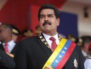 Assessor de Guaidó preso na Venezuela tem vínculos com terrorismo, afirmam autoridades