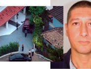 Indícios apontam que policial acusado de matar Marielle negociava armas com empresas estrangeiras