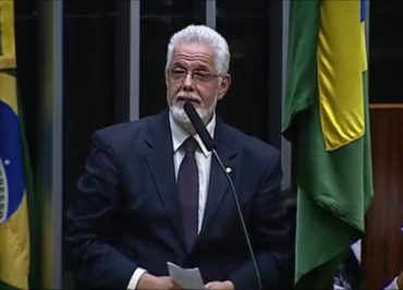 Jorge Solla ingressa no CNJ contra juíza Gabriela Hardt, acusada de conluio com a Lava Jato
