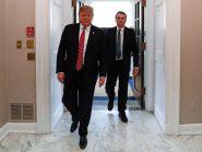 New York Times chama Bolsonaro de mini-Trump em análise sobre assembleia geral da ONU