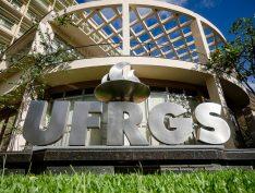 Grupo de extermínio planeja atentado contra mulheres na UFRGS