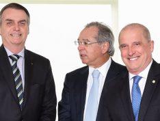 Acordo fechado: Governo vai pagar R$ 40 milhões a cada deputado que aprovar reforma da Previdência