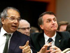 Cortes de Bolsonaro: para 50% da população gastos públicos são insuficientes, diz Datafolha