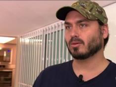 Jornalista denuncia ação de robôs comandada por Carlos Bolsonaro contra Greenwald