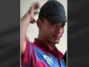 """""""O Exército matou meu filho"""", diz mãe de rapaz fuzilado no Rio"""