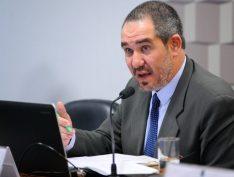 Presidente da Ancine suspende repasse de verbas para audiovisual e paralisa atividades da agência