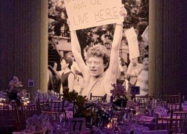 Restaurante de NY que rejeitou homenagem a Bolsonaro recebe evento de gala LGBT