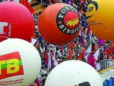 Trabalhadores em Educação convocam para Dia da Greve Nacional contra reforma da Previdência