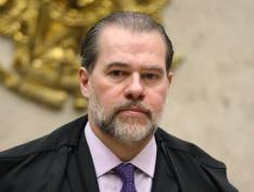 Toffoli diz que prática de fake news já faz parte do processo eleitoral do país