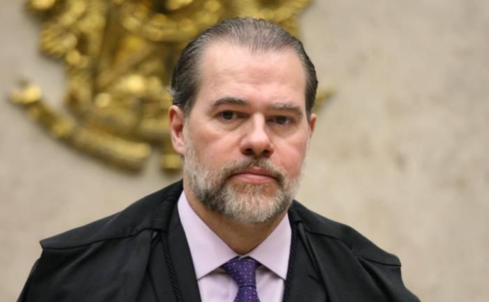 """Toffoli coloca limites na Lava Jato e um """"vazamento"""" oportunista ..."""