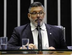 """""""Parece censura"""", diz Frota sobre """"filtro"""" que Bolsonaro quer impor à Ancine"""