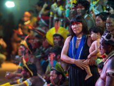 No Dia do Índio, relembre ataques do governo Bolsonaro aos povos originários