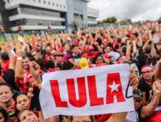 Hashtag #NoTempoDoLula viraliza e internautas relembram o Brasil que dava certo